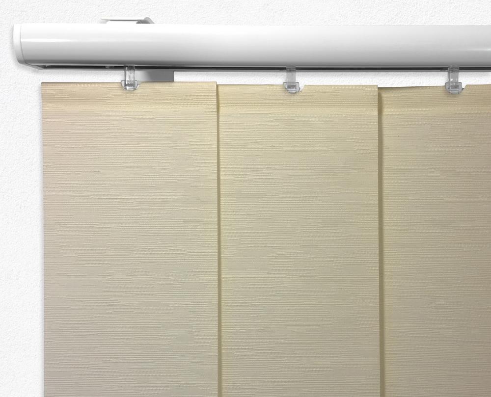 stoffen lamellen ikea best pliss shades bestaan uit mooie. Black Bedroom Furniture Sets. Home Design Ideas