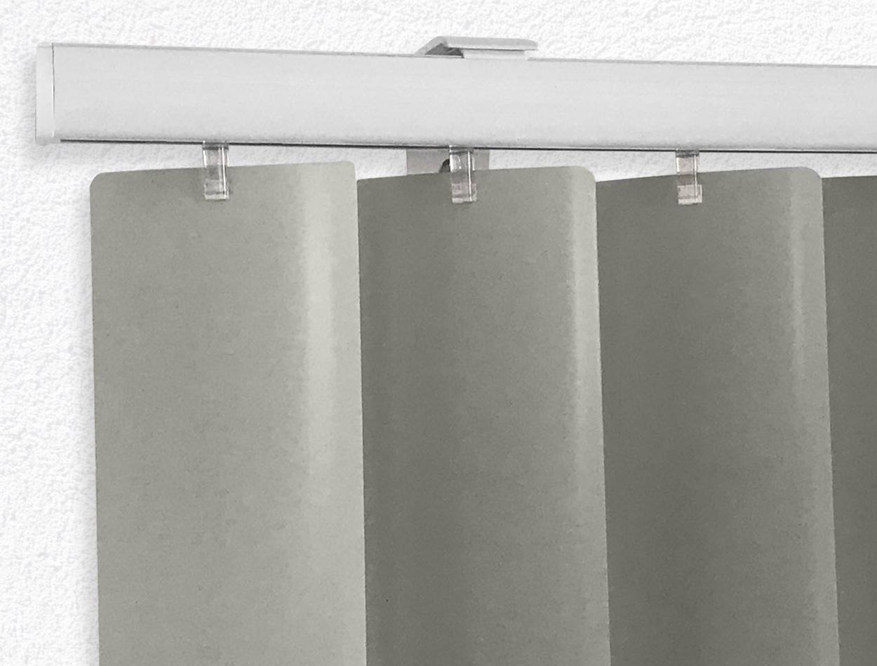 Aluminium lamellen zonwering lamellen