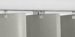 Aluminium Thumbnail